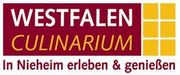 Culinarium-Banner-oben