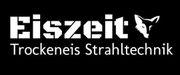 www.eiszeit-strahltechnik.de/