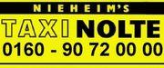Taxi-Nolte-oben