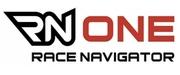 Race-Navigator_oben