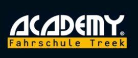 ACADEMY_Treek_unten