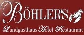 Boehlers