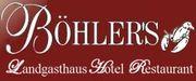 Boehlers-oben