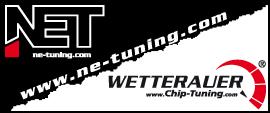 ne-tuning