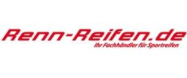 Renn-Reifen
