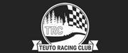 http://teutoracingclub.de/